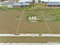 Lot 130 Mills Road, Warragul, Vic 3820