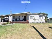 111 Mansfield Street, Inverell, NSW 2360