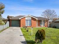 11 Castle Court, Ballarat East, Vic 3350