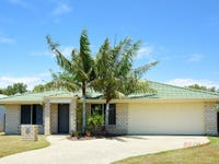 20 King Orchid Drive, Little Mountain, Qld 4551