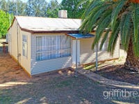 22 White Street, Darlington Point, NSW 2706