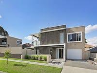 63 Heath Street, Merrylands, NSW 2160