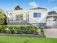 55 Venetia Street, Sylvania, NSW 2224