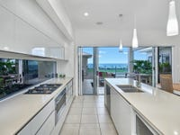 98 Cinderella Street, Machans Beach, Qld 4878