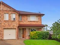 7B Rutledge Crescent, Quakers Hill, NSW 2763