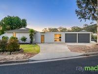 27 Aruma Crescent, Springdale Heights, NSW 2641