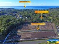 Lot 20 Moonah Avenue - Fairways, Mollymook Beach, NSW 2539
