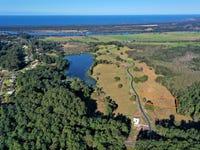 Lot 24 Rosella Ridge Estate, North Macksville, NSW 2447