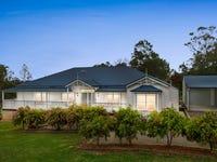 25 Jacaranda Grove, Elrington, NSW 2325