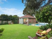 119 Waratah Street, Haberfield, NSW 2045