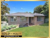 92 Tait Avenue, Kanahooka, NSW 2530