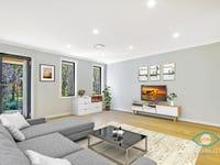 24 Sandra Street, Riverstone, NSW 2765