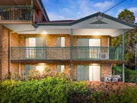 2/23 Rainey Street, Chermside, Qld 4032