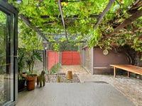 112 Salisbury Road, Camperdown, NSW 2050