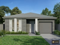 LOT 1562 CARMEL VIEW, Box Hill, NSW 2765
