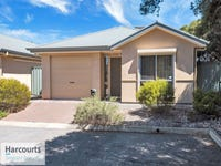 7/1680 Main North Road, Brahma Lodge, SA 5109