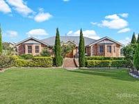 13 Jenna Drive, Raworth, NSW 2321