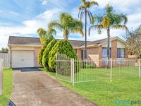 3 Knight Place, Bligh Park, NSW 2756