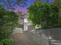 9 Flowerdale Avenue, Merewether, NSW 2291