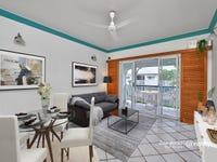 18/63-65 McLeod Street, Cairns City, Qld 4870