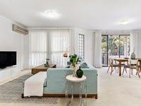 4/11-13 Andover Street, Carlton, NSW 2218