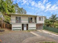 20 Pollock Street, North Mackay, Qld 4740