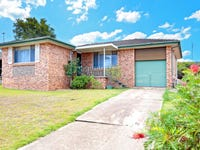 28 Antonia Crescent, Cranebrook, NSW 2749