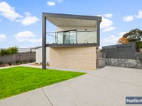 3 Highview Court, Willow Grove, Vic 3825