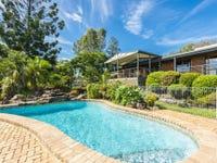 12 Ridgeland Close, Richmond Hill, NSW 2480