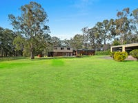 204 Old Stock Route Road, Oakville, NSW 2765