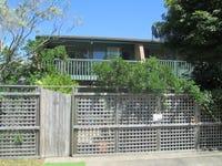 28/16-18 Native Way, Moruya Heads, NSW 2537