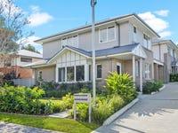 1/17 Buruda Street, Mayfield West, NSW 2304