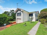 72 Hill Street, Port Macquarie, NSW 2444