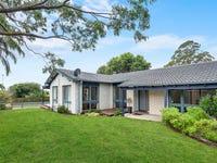 24 Cowrang Ave, Terrey Hills, NSW 2084