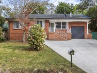 14 Boomerang Road, Springwood, NSW 2777