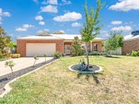 11 Kingfisher Drive West, Moama, NSW 2731