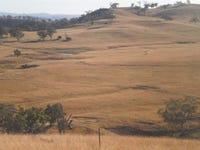 * Coondarra, Upper Horton, NSW 2347