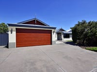 5 Shipton Lane, The Vines, WA 6069