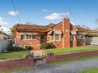 141 Gladstone Street, Quarry Hill, Vic 3550