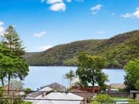 36 Taylor Street, Woy Woy Bay, NSW 2256