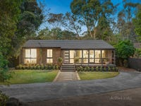 385 Main Road, Montmorency, Vic 3094