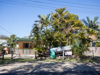 26 Sovereign Road, Amity, Qld 4183
