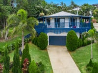 23 Bilambil Road, Bilambil Heights, NSW 2486