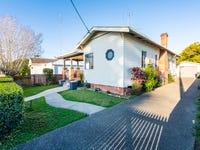 102 Mary Street, Grafton, NSW 2460
