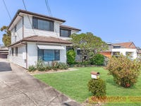 107 Brunker Road, Yagoona, NSW 2199
