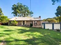12 William Close, Lemon Tree Passage, NSW 2319