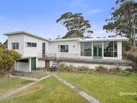 11 Olinda Grove, Mount Nelson, Tas 7007