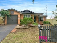 76 Carnarvon Street, Bow Bowing, NSW 2566