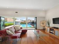 39 Donald Street, Hurstville, NSW 2220