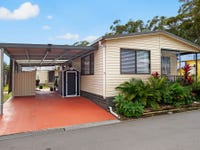 40/90 Seafront Circuit, Bonny Hills, NSW 2445
